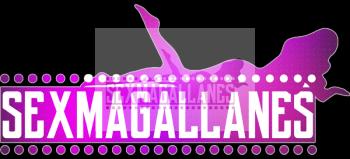 Escort en Punta Arenas | Puerto Natales | Magallanes | Patagonia | Chile